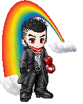 Stafare's avatar