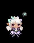 Chibi-Pix's avatar