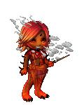 -RuthyC-'s avatar