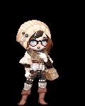 Akina Crimson's avatar