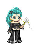 Zakura Night's avatar