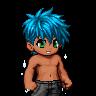 AzulTheWaterDragon's avatar