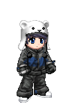 xShiroiFubuki12x's avatar