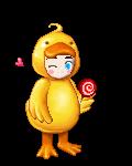 twinkhie's avatar