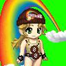 minniemouse13's avatar