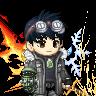 MartialArtist121's avatar