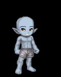 Toukaisyo's avatar