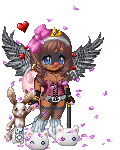 xX_iiS3XC_Xx's avatar