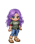 babeangel12's avatar