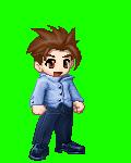 Popular Boy_Nick's avatar