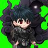 c_riss's avatar