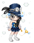 Koneko Oishii_x's avatar