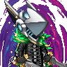 Heartless Riku KH1234's avatar