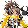 XxwolfgalxX's avatar