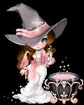 GrandCreationist's avatar