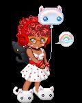 beautyinside's avatar