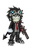 -evil_cloud_demon-'s avatar