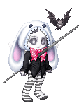 pascalcat's avatar