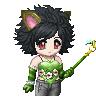 philidolphia's avatar