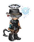 [[ Vanilla ]]'s avatar