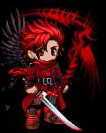 TDA1dashio-kun1's avatar