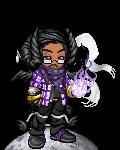 Gen-Tzu's avatar