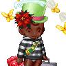LetIhtRain's avatar