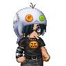 look C's avatar