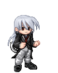 666darksesshomaru666's avatar