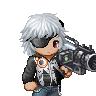 Shiki Desu's avatar