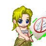 Ash_cal_girl's avatar