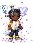 XxSexy_SimmonsxX's avatar