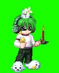 MoonWhisper8's avatar