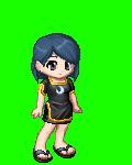 Ayameko Sayake's avatar