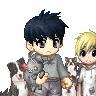himitsuda's avatar