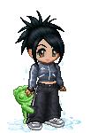 lao-nina79420's avatar