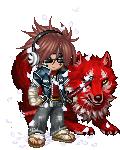 Roku Hinoru's avatar