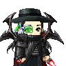 C.Slone's avatar