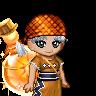 Carsayzlyum's avatar