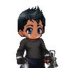 AcE_BeCeRrA's avatar
