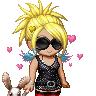 miss_diamondfairy's avatar
