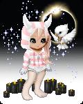 ShadowAsp's avatar