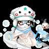 Ribixiel Beoulve's avatar