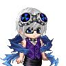 AnimeRoxsDude's avatar