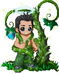 maze moon's avatar