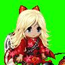 Deathbride's avatar