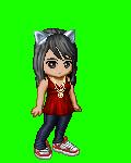 chevy_total_brat99's avatar