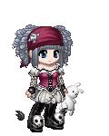 Jakkuerin's avatar