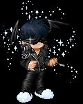 ThatNaggar's avatar