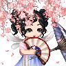 Maliranis's avatar